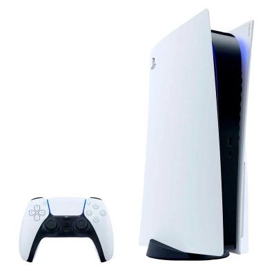 PS5-GAME-CONSOLE