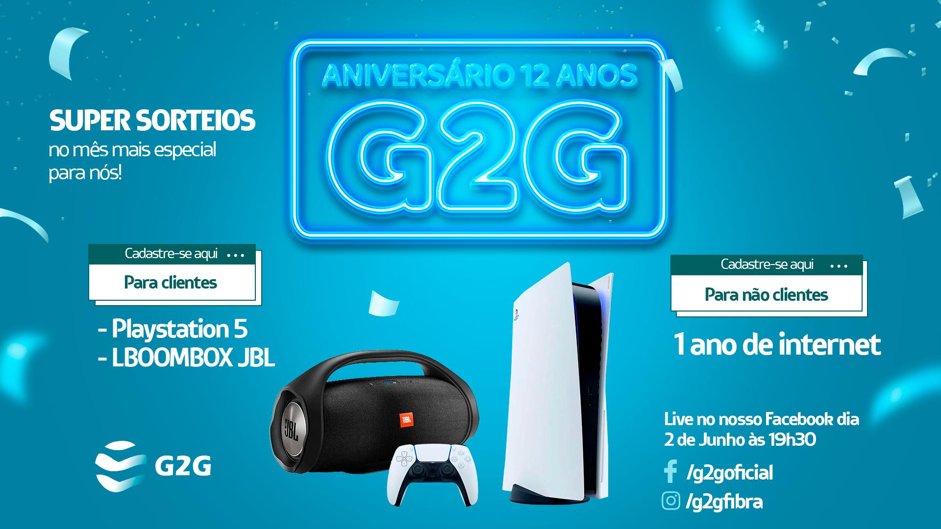 g2g-banner-sorteio01