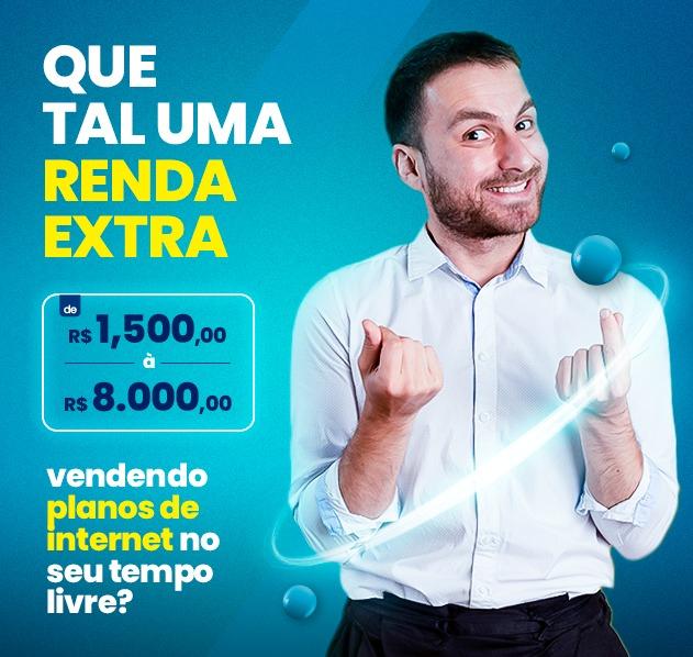 WhatsApp Image 2021-06-08 at 16.20.40